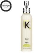 Kronos Phyx Intensive Hair Repair Masque 120ml