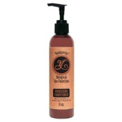 Botanical Spa Nourishing Conditioner 240ml