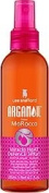 Lee Stafford Argan Oil From Morocco Miracle Heat Defence Spray 200ml