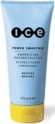 Joico ICE Hair Ice Power Smoothie Reconstructor 1000ml