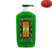 Deity Conditioner Plant 830 ml Bonus Professional Size