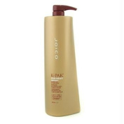 Joico K-Pak Colour Therapy Conditioner (To Preserve Colour & Repair Damaged) - 1000ml/33oz