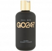 Go24-7 Real Men Conditioner 240ml