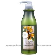 Confume Argan Oil Moisture Hair Conditioner - 770ml