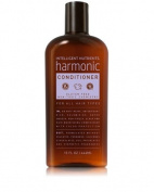 Intelligent Nutrients Harmonic Conditioner 440ml