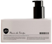 Number 4 Fleurs de Temps Volumizing Conditioner, 250ml