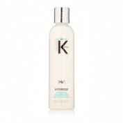 Kronos Hydresse Hydrating Conditioner 240ml