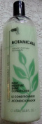 Nucleic-a Botanicals Daily Moisture Shine Conditioner 1000ml