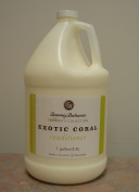 Tommy Bahama Exotic Coral Conditioner Gallon