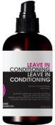 Godhead Leave in Conditioner Spray