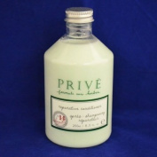Prive Reparative Conditioner No. 14, 250ml Bottle
