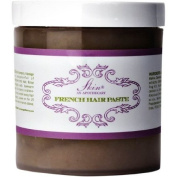 Skin An Apothecary French Hair Paste