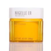 Nigelle ER Treatment, 250ml
