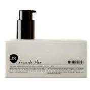 Number 4 L'eau de Mare Hydrating Condition - 250ml
