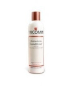 Neova Tricomin Restructuring Conditioner-8 oz