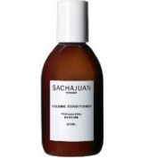 Sachajuan Volume Conditioner