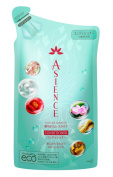 Kao Asience Nature Smooth KAROYAKA-smooth Conditioner - 380ml