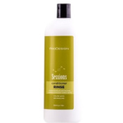 Grund ProDesign Sessions - Rinse Conditioner