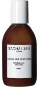 Sachajuan Colour Save Conditioner - 250ml