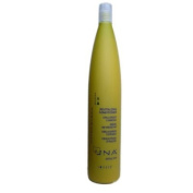 UNA Revitalising Conditioner 1000ml