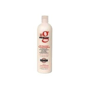 Advanced Hair Gear Hair Rejuvenator Conditioner - 350ml