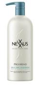 Nexxus promend conditioner, 1000ml
