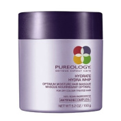 Pureology Hydrate Hydra Whip 150g