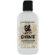 BUMBLE AND BUMBLE LET IT SHINE CONDITIONER 250ml UNISEX