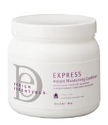 Design Essentials Express Instant Moisturising Conditioner 950ml