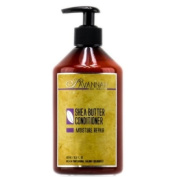 Savannah Hair Theraphy - Shea Butter Conditioner - 500ml