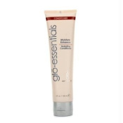 Gloessentials Moisture Enhance Hydrating Conditioner (For Normal to Dry Hair) - 150ml/5oz