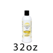 Ginesis Healthy Hair Chemical-Free Conditioner, 950ml