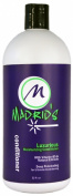 Madrid's Luxurious Deep Penetrating Moisturising Conditioner 950ml
