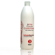 Cosmo Service After Colour Conditioner with Sunflower Extract