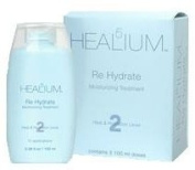 Healium Re Hydrate Moisturising Treatment 3 x 3.5 fl. oz.