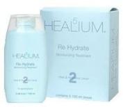 Healium Re Hydrate Moisturising Treatment 3 x 3.5 fl. oz.