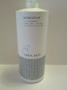 Brocato Saturation Leave-In Conditioner 950ml