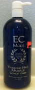 EC Mode Thinning Hair Massage Conditioner 1 Litre