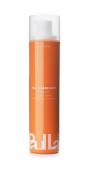 Paul Labrecque Straight Condition Glossing Cream Conditioner