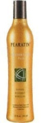 Loma Pearatin Daily Hydrating Reconstructor - 980ml / litre