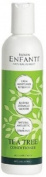 Bioken Enfanti Tea Tree Conditioner for all hair types - 950ml / litre
