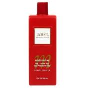 (2 bottles) Umberto Beverly Hills Moisturising Conditioner 350ml each