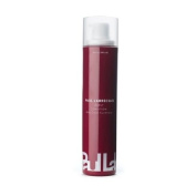 Paul Labrecque Curly Condition Milky Cream Conditioner
