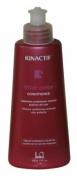 Kin Kinactif Vital Colour Conditioner - 1000ml