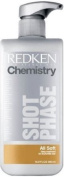 Redken Chemistry Shot Phase All Soft Deep Treatment 500ml