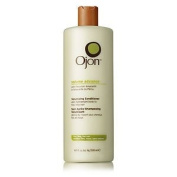 Ojon Volume Advance Volumizing Conditioner, 500 ml