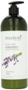 Petal Fresh Organics Lavender Conditioner