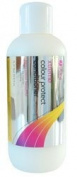JLife Xtreme Colour Protect Conditioner, 990ml / litre