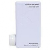 Kevin Murphy Born Again Wash 250ml
