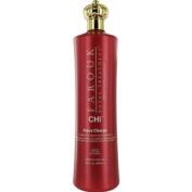 Chi Farouk Royal Treatment Aqua Charge Conditioner, 950ml